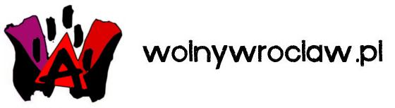 wolnywroclaw.pl