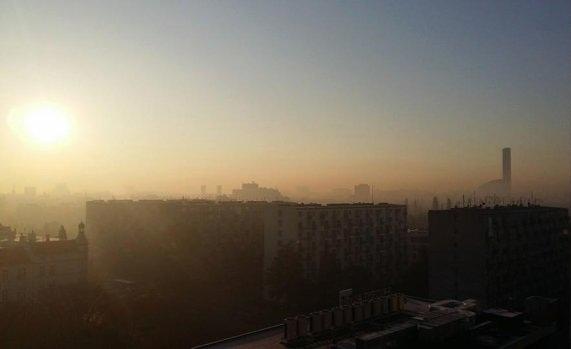 Opłata klimatyczna we Wrocławiu?