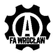 fa wroc logo