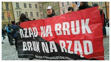 rzadnabruk123