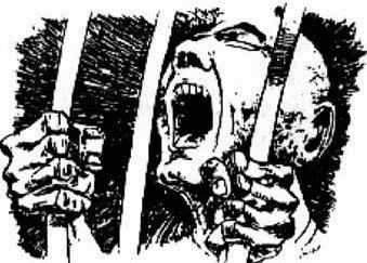 Ustawa o więziennictwie PiS