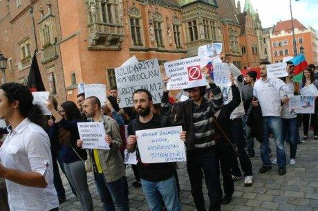 wroclawska-manifestacja-poparcia-dla-protestujacyc