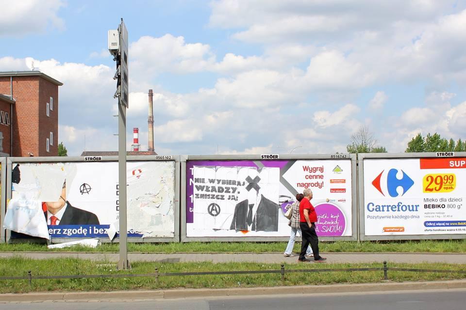 bojkot-wyborow-2015
