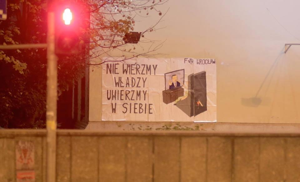 bojkot-wyborow-listopad-2014-bilboard