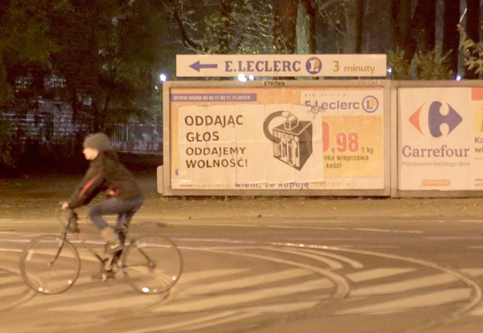bojkot-wyborow-listopad-2014