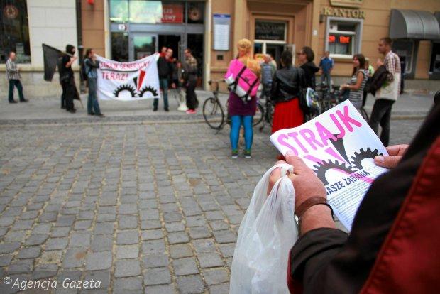 ogolnopolskie-dni-protestu-pikieta-pod-biurem-po