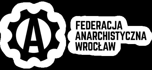 Federacja Anarchistyczna Wrocław